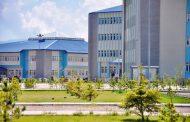 Qarsdakı Qafqaz Universiteti Xocalı soyqırımı mövzusunda beynəlxalq şeir müsabiqəsi keçirir