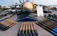 ABŞ-la Səudiyyə arasında tarixi silah müqaviləsi inzalandı