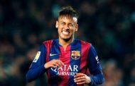 Dünyanın ən bahalı futbolçuları reytinqinə Neymar başçılıq edir