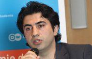 Emin Hüseynov: