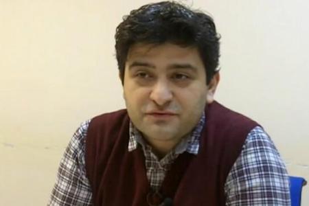 """""""Azərbaycanda teatrlar 19-cu əsr səviyyəsində qalıb…"""""""