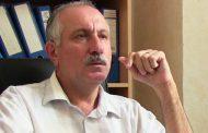 Mehman Əliyev: Durumu kardinal olaraq dəyişmək lazımdır