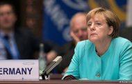Merkel: Zəif hökumətdənsə, yeni seçki yaxşıdır
