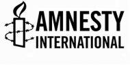 Amnesty İnternational Nardaran məhbuslarına azadlıq tələb etdi