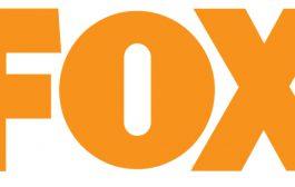 """Hökumətin """"FOX"""" rüsvayçılığı"""