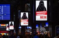 İsveçrədə vətəndaşlıq qaydalarını yumşaltma referendumu