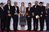 "BAFTA-da mükafatlar ""La La Land"" filminə verilib"