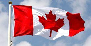 Kanada çətənəni leqallaşdırır