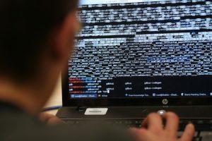 ABŞ Ədliyyə Nazirliyi: Həbs edilən rusiyalı haker botnetləri idarə edir