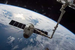 İran kosmosa adam göndərmək planından vaz keçir – Pulsuzluqdan