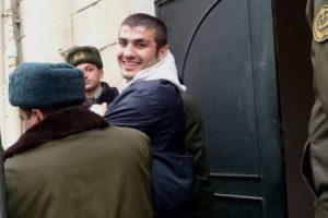 Mehman Hüseynov hәbsdә saxlandı; blogger mәhkәmәdә nәlər dedi?