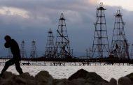 Qum adasındakı neft quyusunda qəza: 1 ölü, 3 yaralı