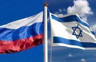 Suriya məsələsi Rusiya ilə İsraili üz-üzə qoydu