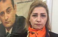"""""""DİN rəhbərliyi MTN-ə aid şantaj videoları axtarırdı"""""""