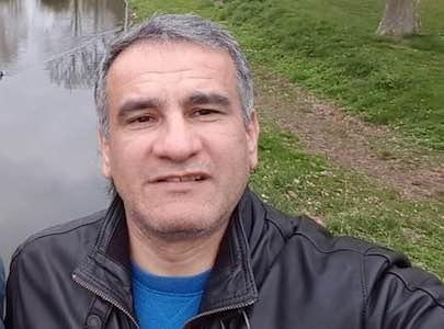 Surət Hüseynovun keçmiş cangüdəni Hollandiyada bıçaqlandı