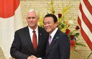 ABŞ Şimali Koreyanı inadından daşındıracağına inanır