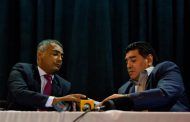 """Romario: """"Maradona və Messidən güclü olmuşam"""""""