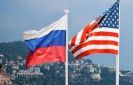 ABŞ Rusiyanın baş konsulluğunu bağlamağa hazırlaşır