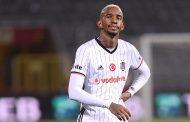 Beşiktaşın futbolçusu Avroliqada həftənin ən yaxşısı oldu