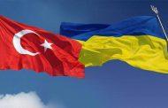 Ukraynalılar Türkiyəyə şəxsiyyət vəsiqəsi ilə gedəcəklər