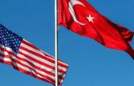 ABŞ Türkiyəyə YPG ilə bağlı vəd verdi