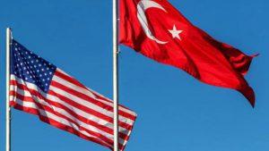 ABŞ-la Türkiyə arasında viza qarşıdurması