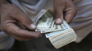 Azərbaycanın xarici dövlət borcu 9 milyard dolları keçdi