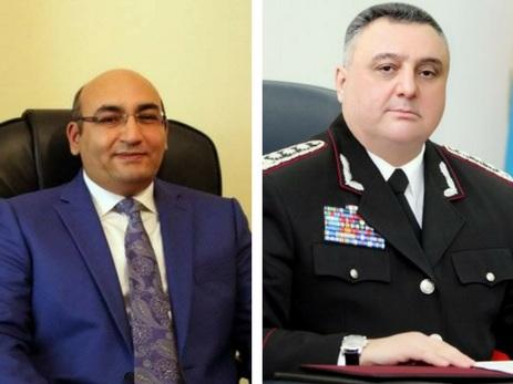"""""""İqbal Ağazadə Eldar Mahmudovun şəxsi agenti olub"""""""