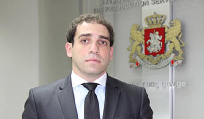 Gürcüstanın Əfqan Muxtarlı ilə bağlı sorğularına Azərbaycan cavab vermir