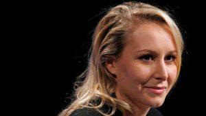 Seçimi uduzan Le Penin qardaşı qızı siyasətdən gedir