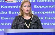 Avropa Birliyi saytların bloklanması qərarını pislədi