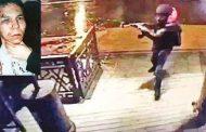 İŞİD-ın kilid adamı İstanbulda tutulub
