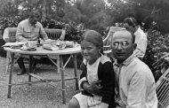 Ukraynada Stalin və Beriyaya cinayət işi açıldı