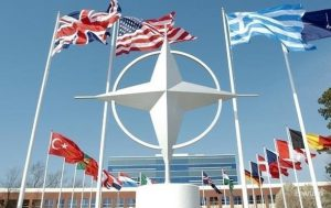 ABŞ NATO-dan Rusiyaya qarşı yeni sanksiyalar tələb edir