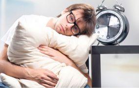 Az yatmaq xərçəngə tutulma riskini artırır