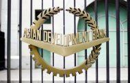 Azərbaycan daha 400 milyon kredit götürür