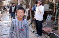 Çin hakimiyyəti məktəblərdə uyğur türkcəsində danışmağı qadağan edib