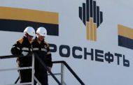 Rusiyanın ən böyük neft şirkətinin gəlirləri 20 faiz azalıb