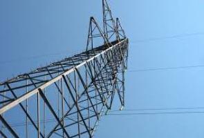 Elektrik enerjisi istehsalı 4 faiz azalıb