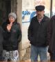 """Köçkün: """"Bizi Əli Həsənov yox, İlham Əliyev eşitsin"""" VİDEO"""