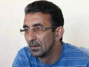 """""""Azərbaycan rəsmilərinə qarşı sanksiya müzakirələri gücləndirilməlidir"""""""