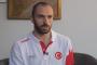 Ramil Quliyev Avropada ayın atleti seçildi