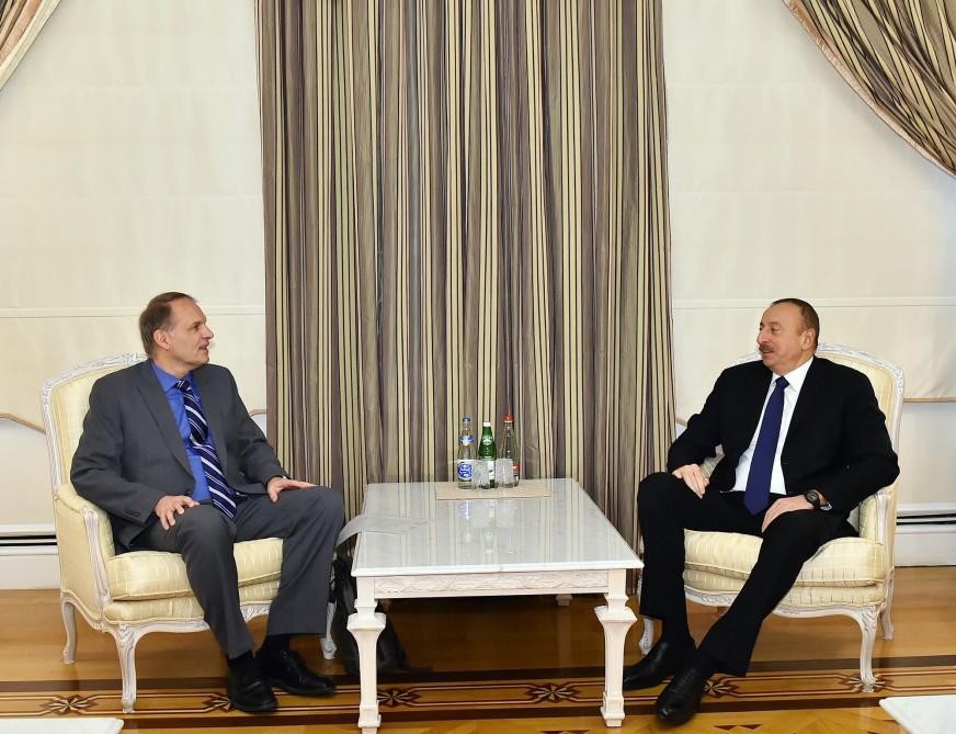Azərbaycan hakimiyyəti AŞPA-da mühüm adamını itirdi