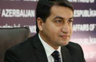 Azərbaycan hakimiyyəti Ermənistana fayda vermək fikrinə düşüb