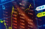 Rusiyanı iqtisadi şok gözləyir