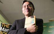 Ədəbiyyat üzrə Nobel mükafatı yapon yazıçıya verildi