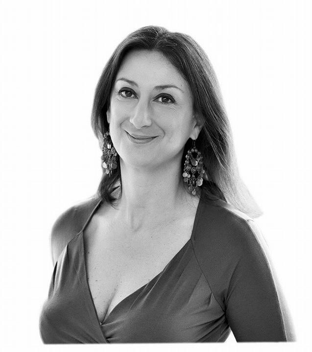 Qətlə yetirilmiş Malta jurnalistinin işi ilə bağlı məhkəmə başlayır