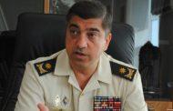 General Novruzəli Orucovun oğlu 4 il 6 ay müddətinə azadlıqdan məhrum edilib