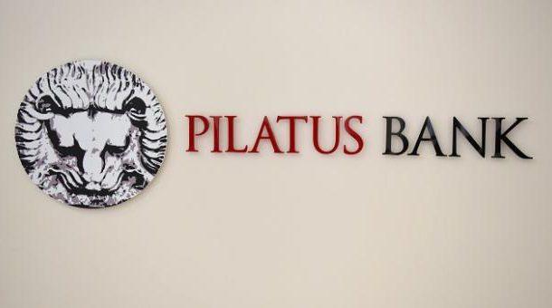Avropa Parlamenti Əliyevlərin adı hallanan bankın yoxlanılmasını tələb edir