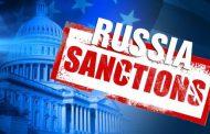 ABŞ Putinin bütün yaxın  adamlarını sanksiya siyahısına saldı